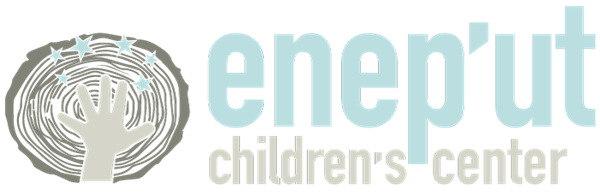 Preschool & Child Daycare | Fairbanks, AK | Enep'ut Children's Center